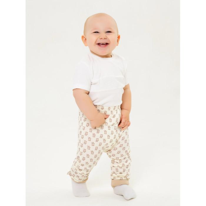 брюки  джинсы и штанишки Брюки и джинсы КотМарКот Штанишки Манкиту нью