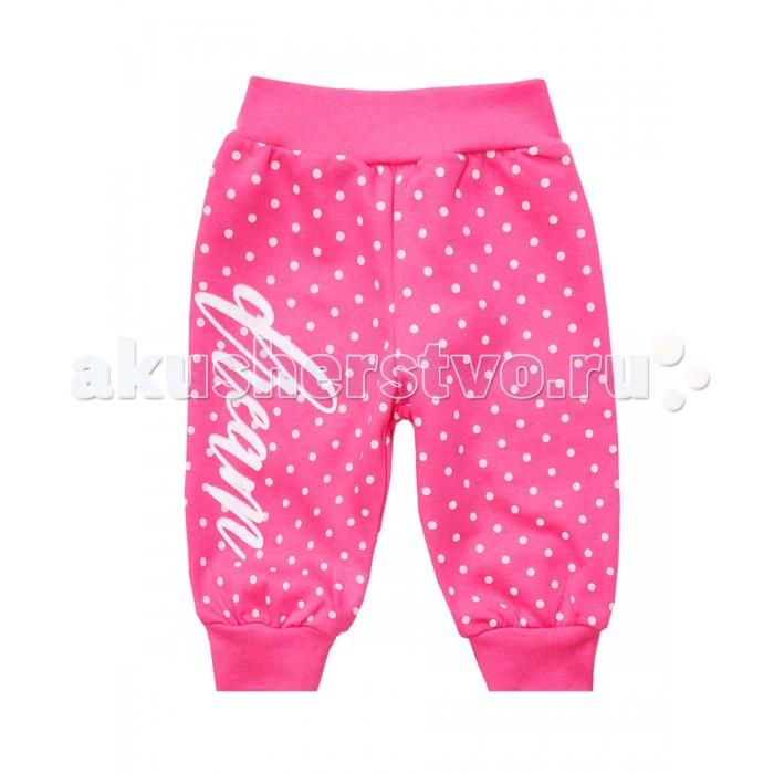 Брюки, джинсы и штанишки КотМарКот Штанишки Dream брюки котмаркот штанишки сердечко