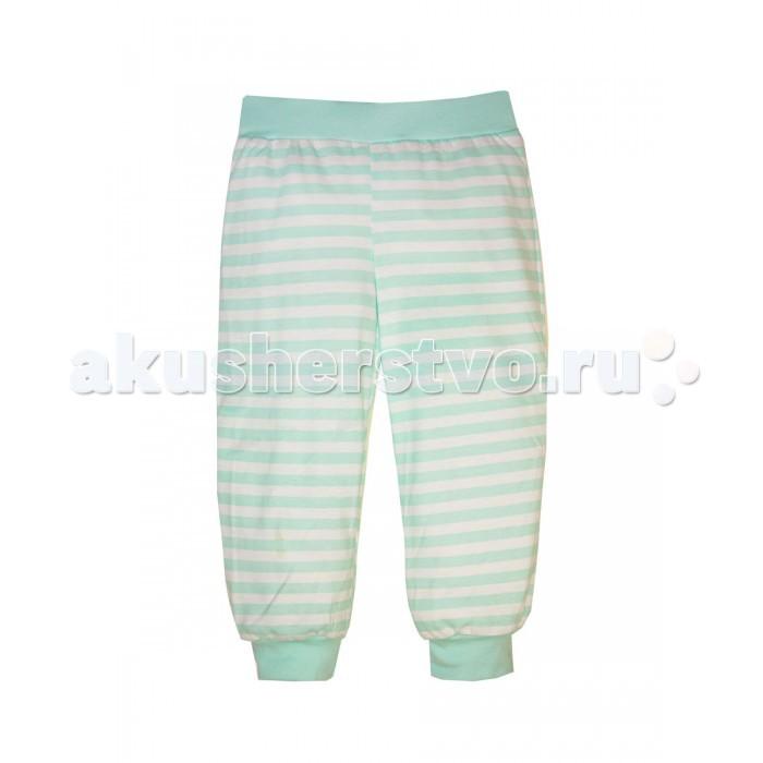 Брюки, джинсы и штанишки КотМарКот Штанишки Китенок 5885 брюки котмаркот штанишки звездное небо
