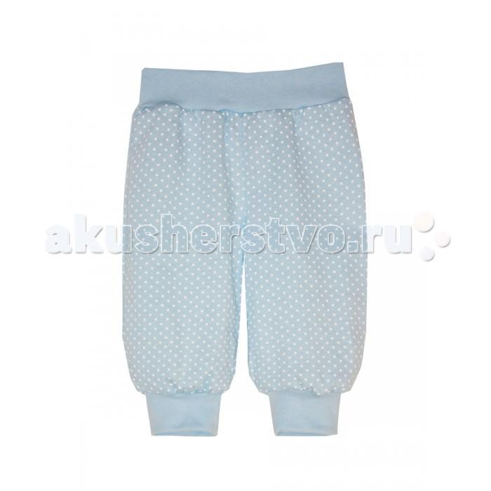 Брюки, джинсы и штанишки КотМарКот Штанишки Мишка брюки котмаркот штанишки звездное небо