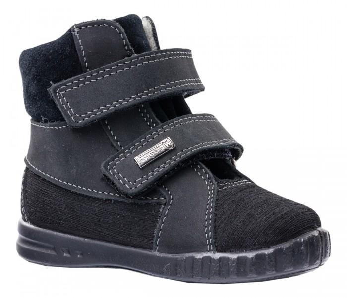 Ботинки Котофей Ботинки детские 152178 комплектующие