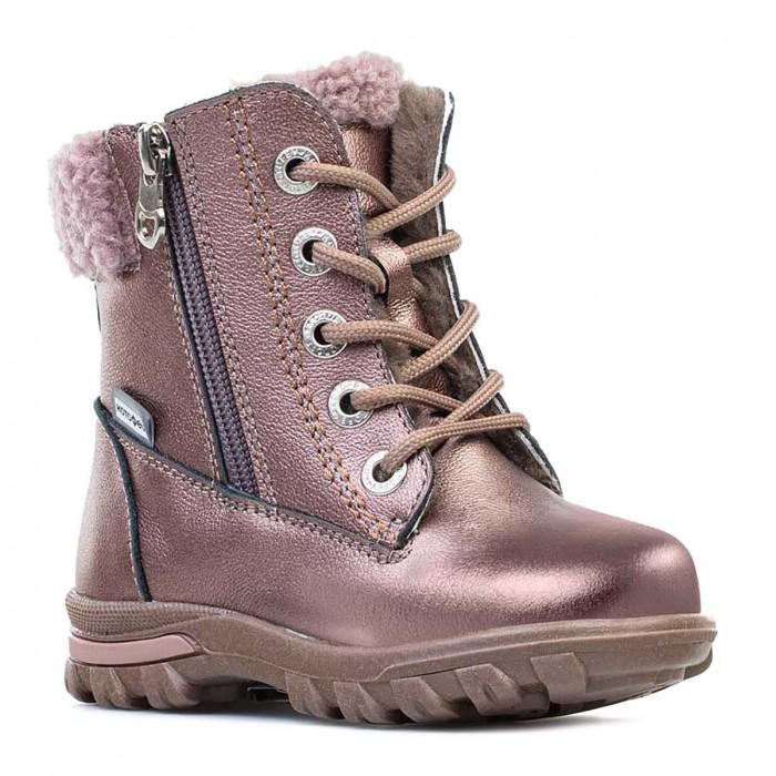Ботинки зимние 352339-51 КОТОФЕЙ 1240681