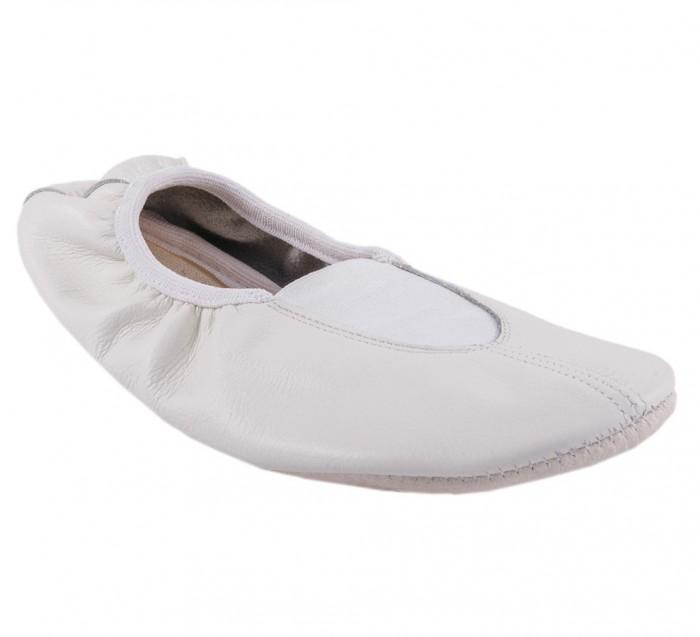 Купить Спортивная обувь, Котофей Чешки 212002