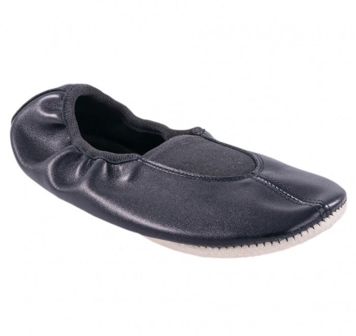 Спортивная обувь Котофей Чешки 212002