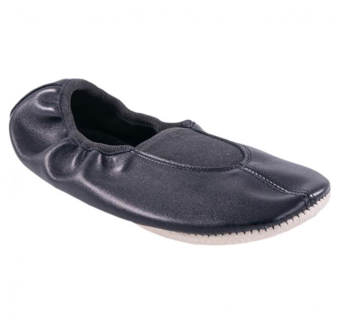 Спортивная обувь Котофей Чешки кожаные