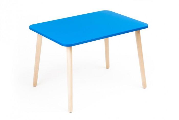 Детские столы и стулья Polli Tolli Детский столик Джери столы и стулья geuther столик детский bambino