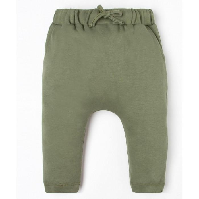Штанишки и шорты Крошка Я Ползунки-штанишки Basic line