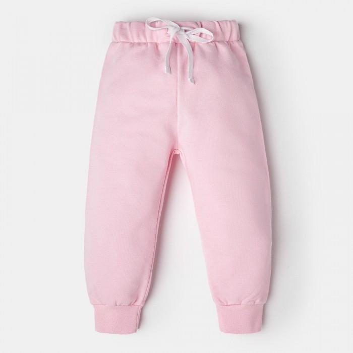 Штанишки и шорты Крошка Я Ползунки-штанишки Любимая малышка недорого