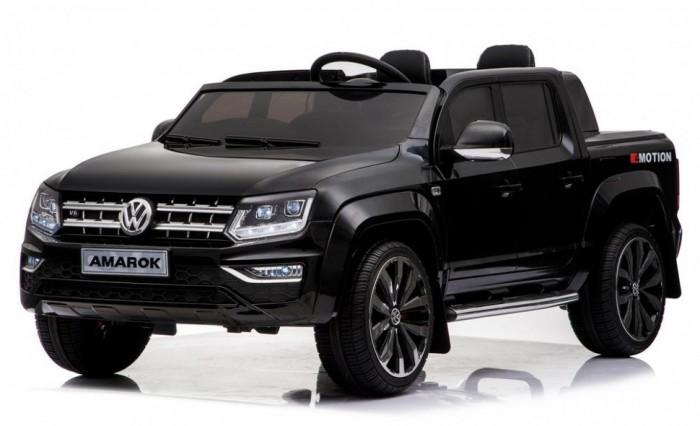 Купить Электромобили, Электромобиль Крутые тачки Volkswagen Amarok