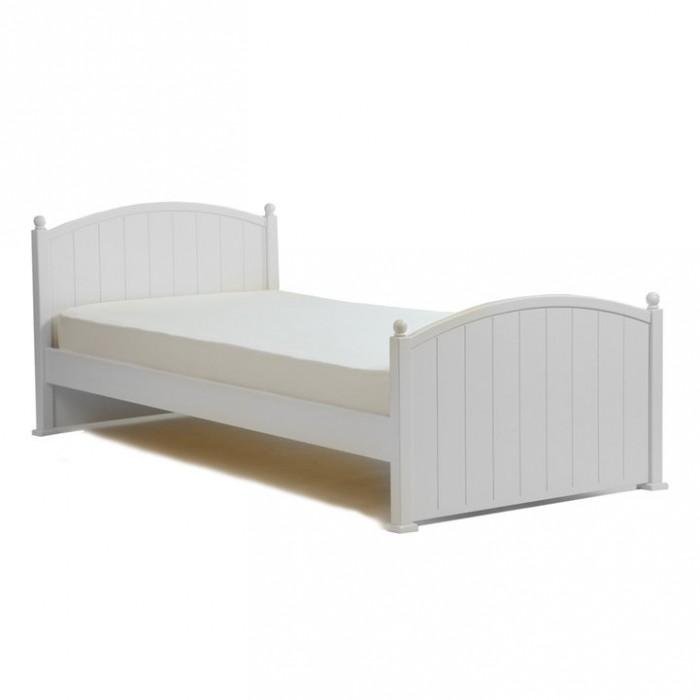 Подростковая кровать Кубаньлесстрой Олимпия  (БИ 82)