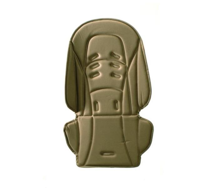 Комплекты в коляску Casualplay Матрасик для колясок Avant и Kudu краска спрей для пластика белая kudu 520мл