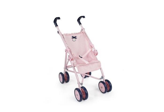 коляски для кукол Коляски для кукол La Nina Трость 65016