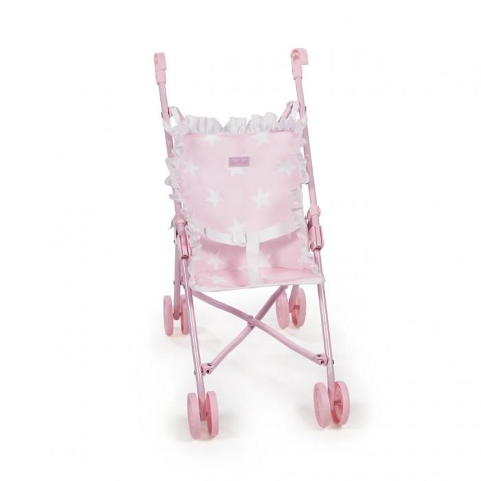 Коляски для кукол La Nina трость 60404 коляски для кукол la nina трость 60404