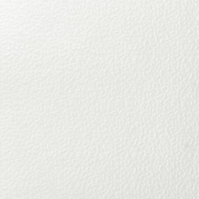 Хозяйственные товары Лайма Салфетки бумажные Big Pack 24х24 см 400 шт. салфетки бумажные world cart товары для дома белый