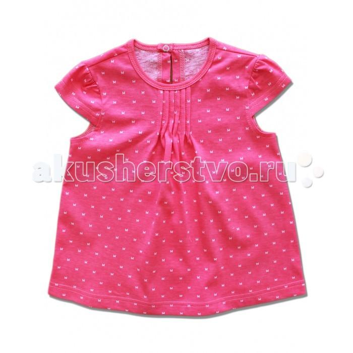 Детские платья и сарафаны LalaBaby Платье Бантики платья lalababy платье