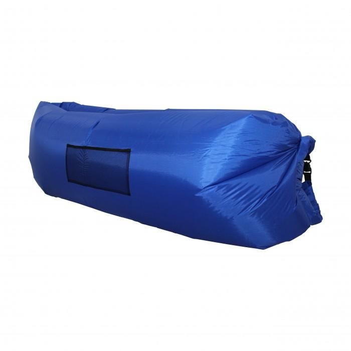 Летние товары , Матрасы для плавания ЛамзакФрут Надувной диван арт: 517831 -  Матрасы для плавания