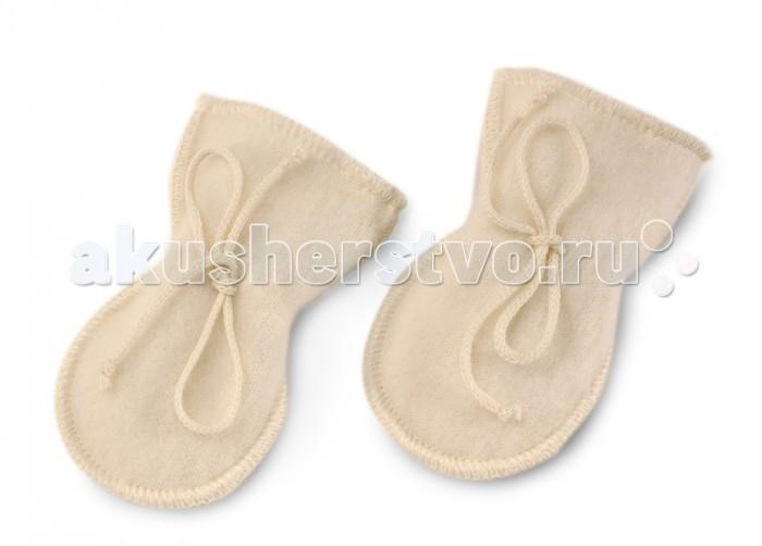Детская одежда , Варежки, перчатки и шарфы Lana Care Рукавички арт: 23889 -  Варежки, перчатки и шарфы