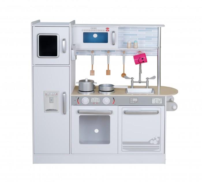 Купить Ролевые игры, Lanaland Кухня детская Пальмира
