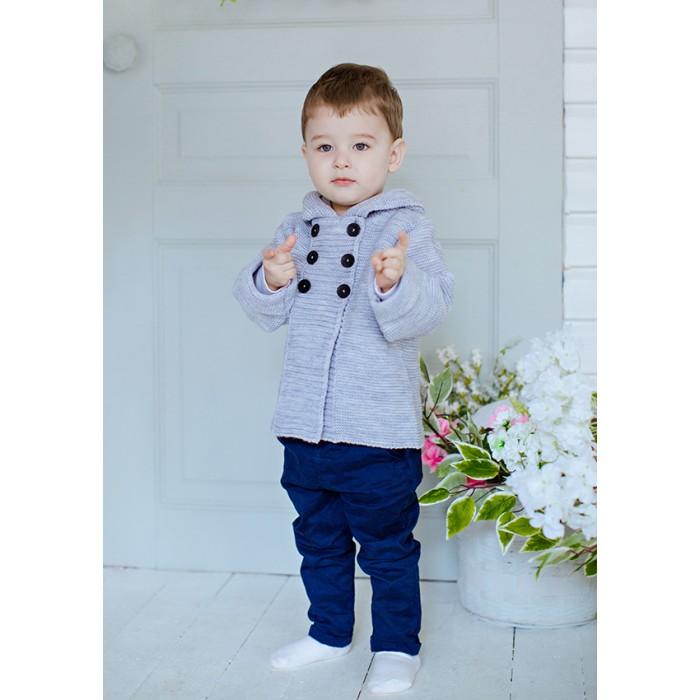 Детская одежда , Распашонки и кофточки Лапушка Кофточка Вязанные изделия арт: 366703 -  Распашонки и кофточки