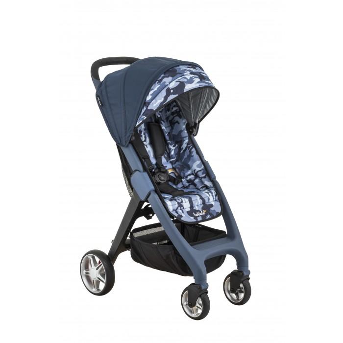 Прогулочная коляска Larktale Chit Chat Stroller