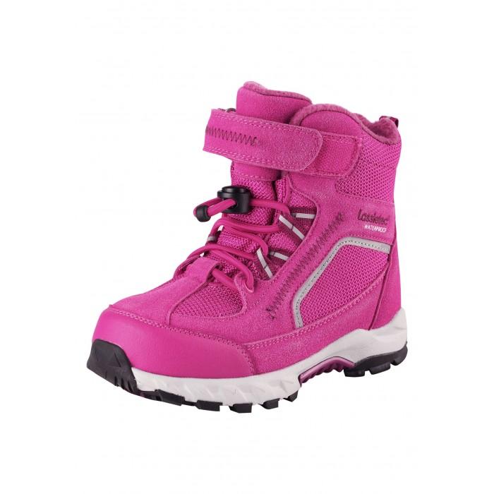 Ботинки Lassie Ботинки зимние 769112