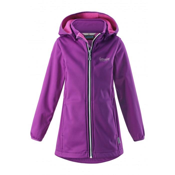 Lassie Куртка демисезонная 721732