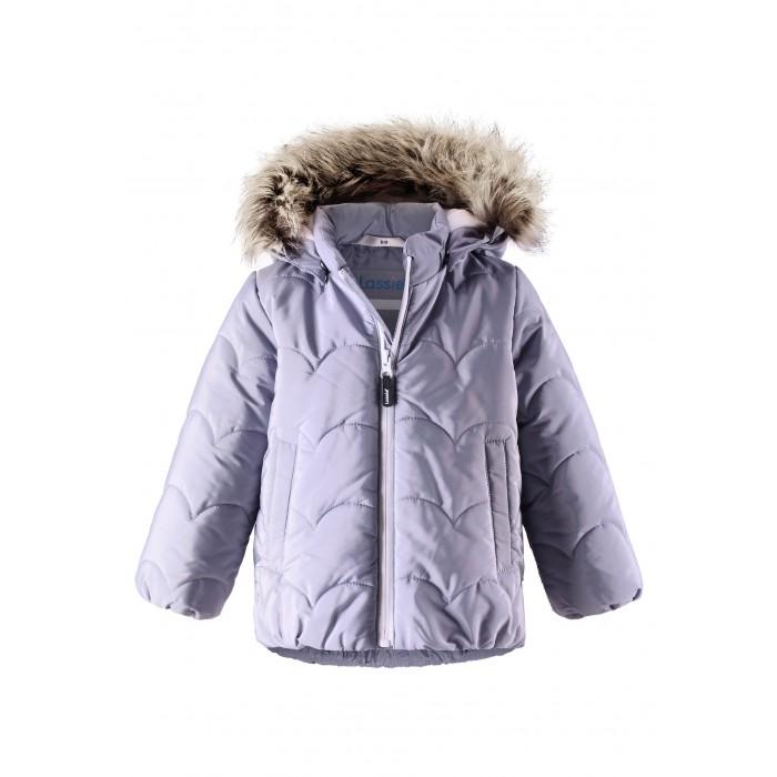 Lassie Куртка зимняя 711732