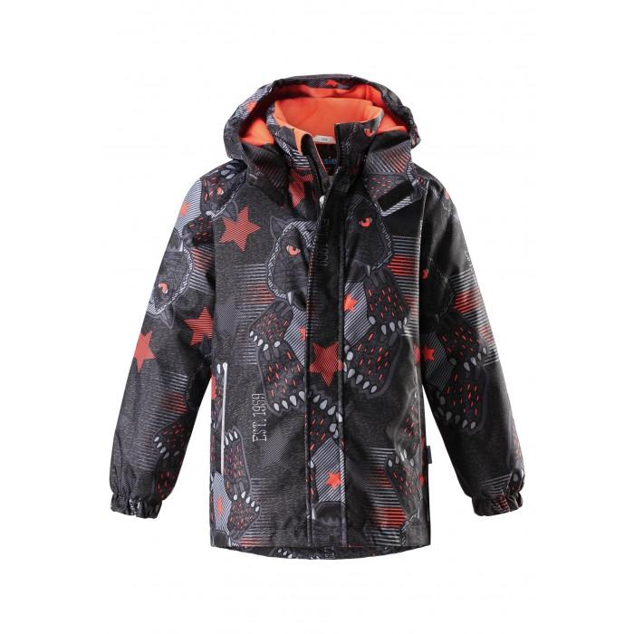 Lassie Куртка зимняя 721733
