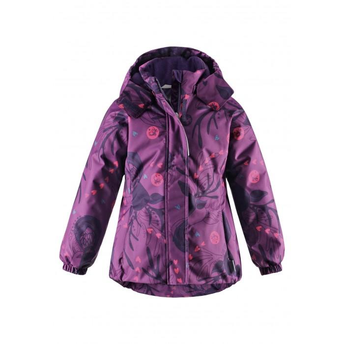 Купить Верхняя одежда, Lassie Куртка зимняя 721734