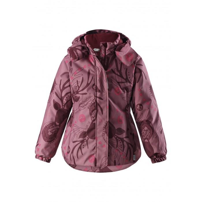 Lassie Куртка зимняя 721734 фото