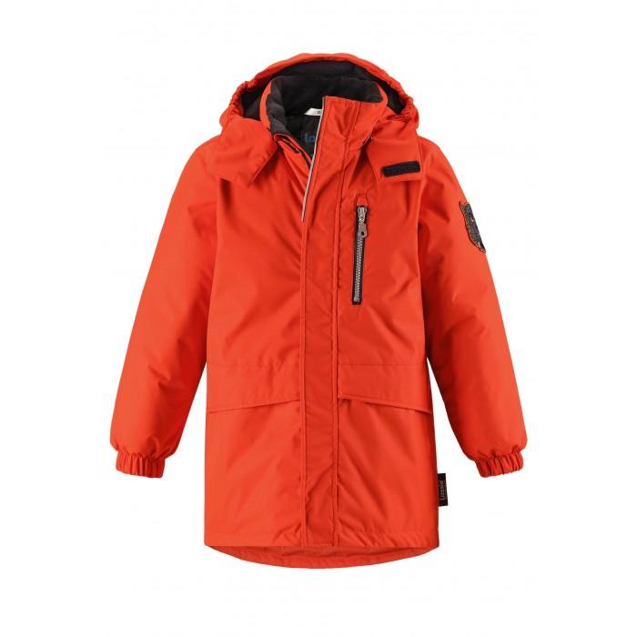 Lassie Куртка зимняя 721737