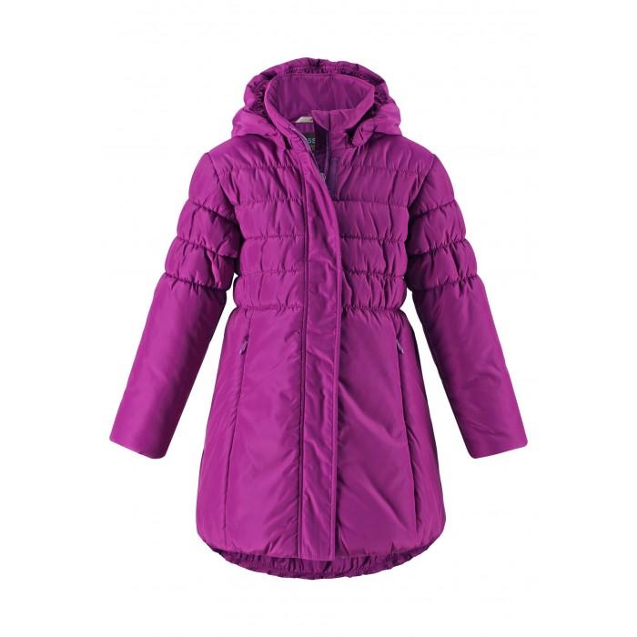 Картинка для Lassie Пальто зимнее 721738