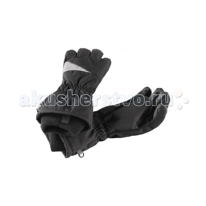 Варежки, перчатки и шарфы Lassie by Reima Перчатки зимние 727716, Варежки, перчатки и шарфы - артикул:568081