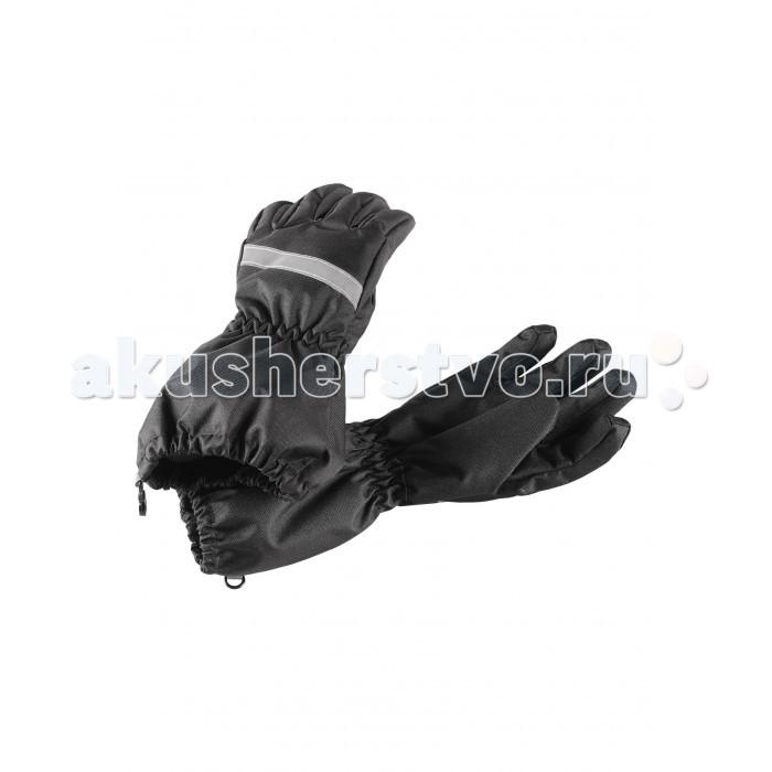 Купить Шапки, варежки и шарфы, Lassie Перчатки зимние 727718