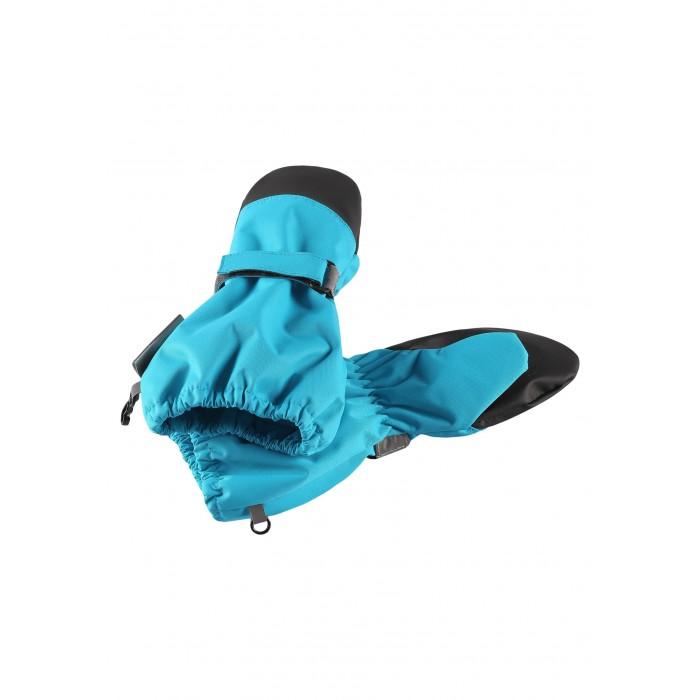 Варежки, перчатки и шарфы Lassie by Reima Варежки демисезонные 727727, Варежки, перчатки и шарфы - артикул:568281
