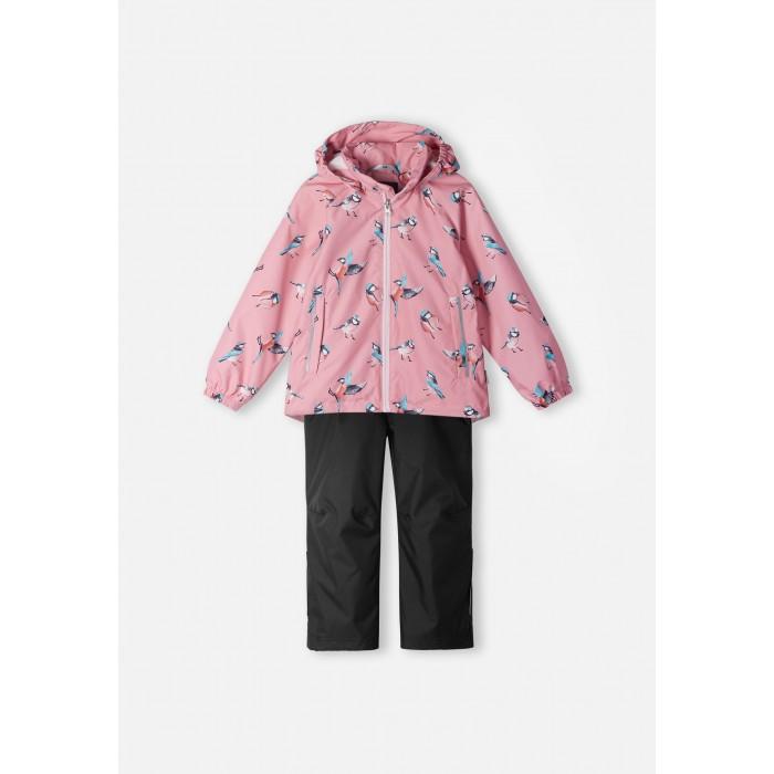 Lassie Комплект куртка и брюки 723742