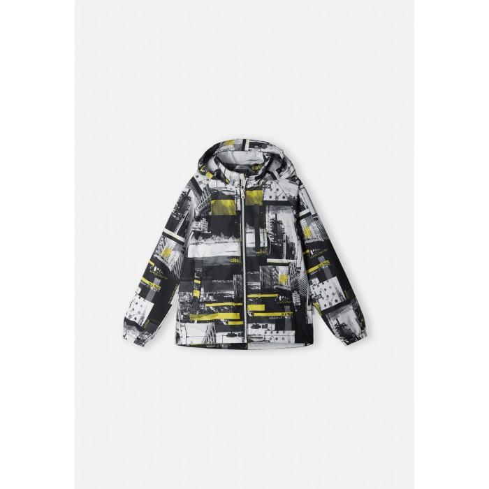 Lassie Куртка 721745-9992