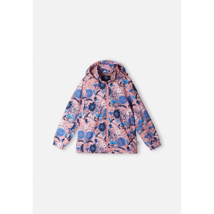 Lassie Куртка 721756-4521