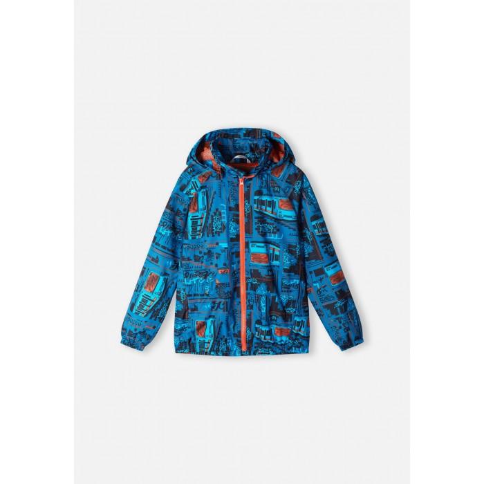 Lassie Куртка 721757-793