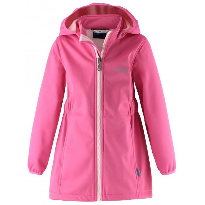 Верхняя одежда Lassie Куртка демисезонная 721732 2020