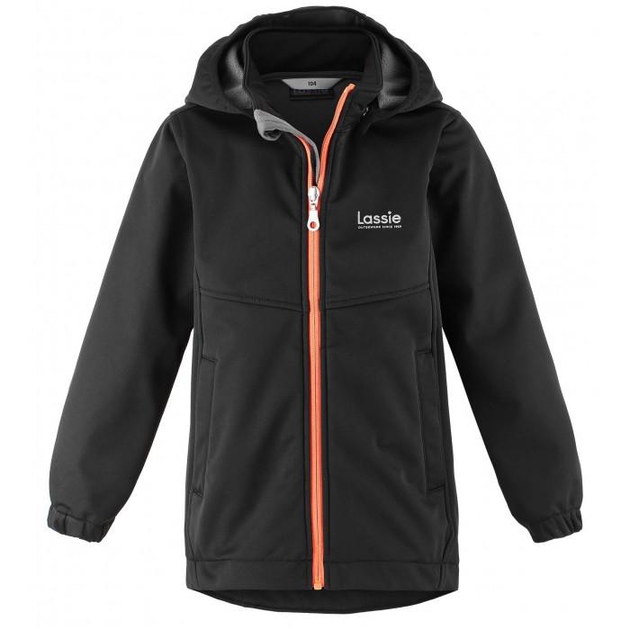 Купить Верхняя одежда, Lassie Куртка демисезонная 721763 2020