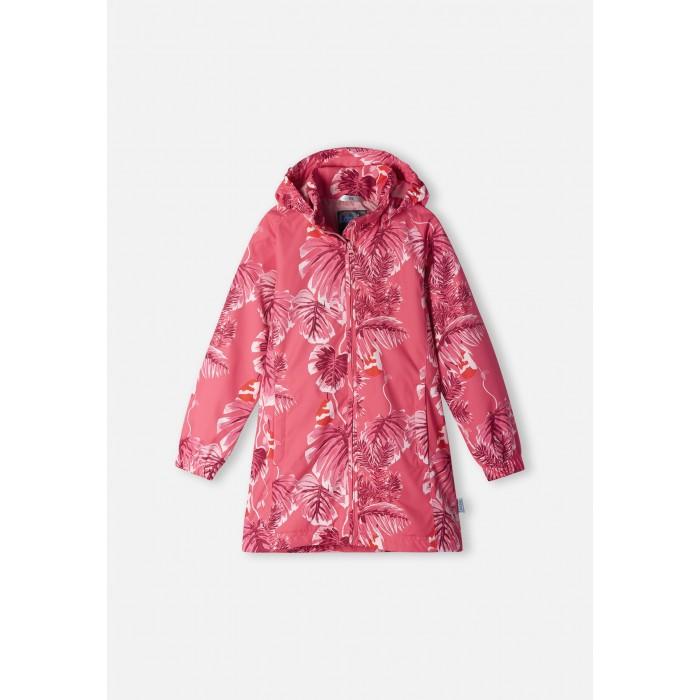 Lassie Куртка для девочки 721758