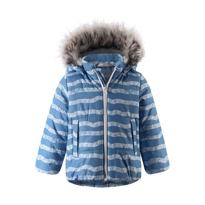 Купить Верхняя одежда, Lassie Куртка зимняя 711743