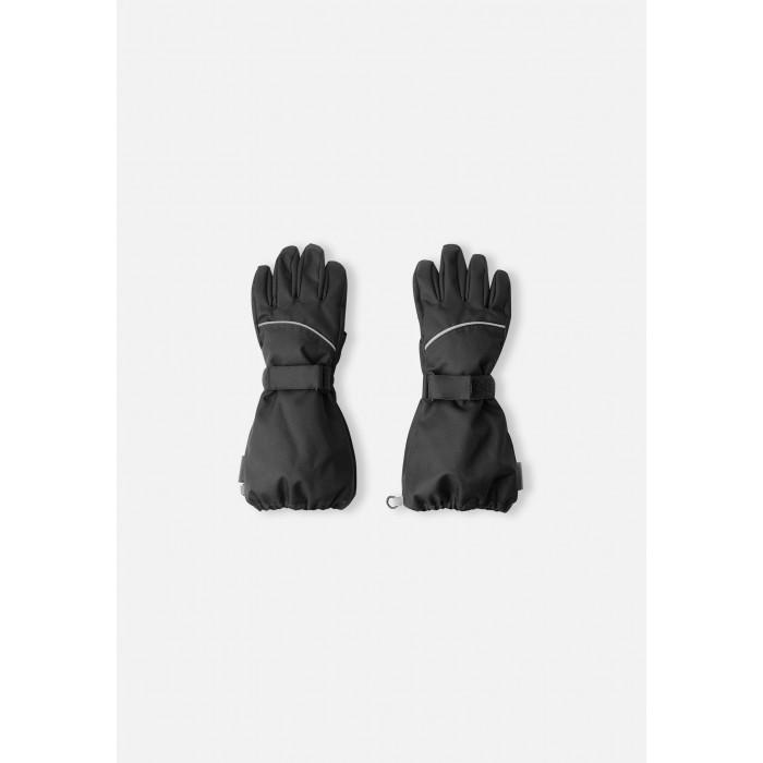 варежки  перчатки и шарфы Шапки, варежки и шарфы Lassie Перчатки 727724