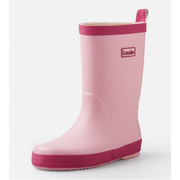 Резиновая обувь Lassie Резиновые сапоги 769132
