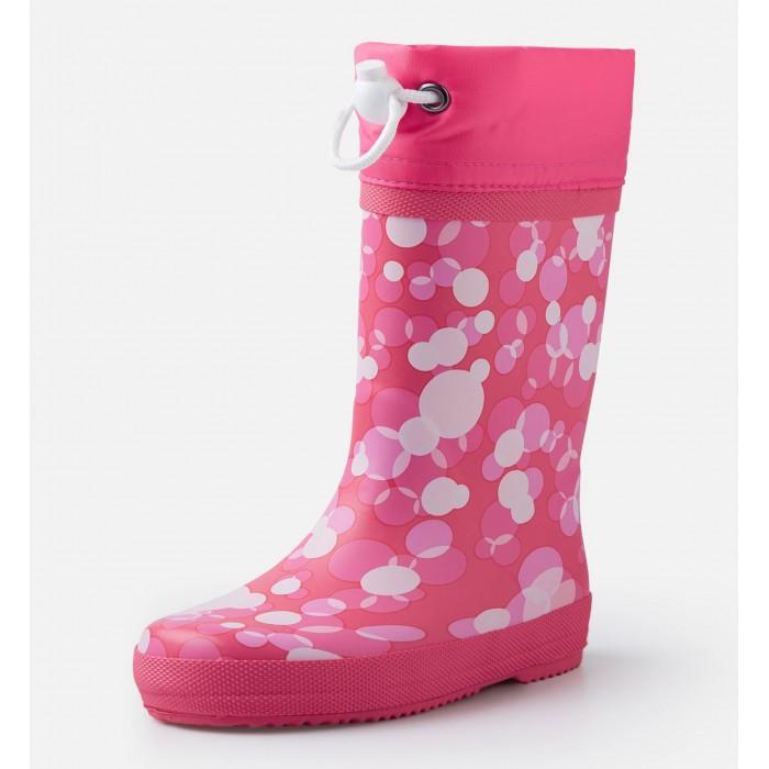 Фото - Резиновая обувь Lassie Резиновые сапоги 769142 резиновые сапоги котофей размер 31 синий