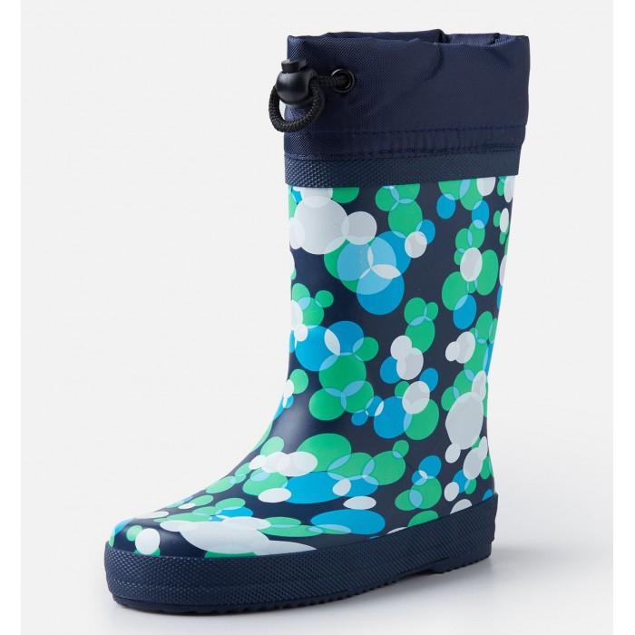 Резиновая обувь Lassie Резиновые сапоги 769142
