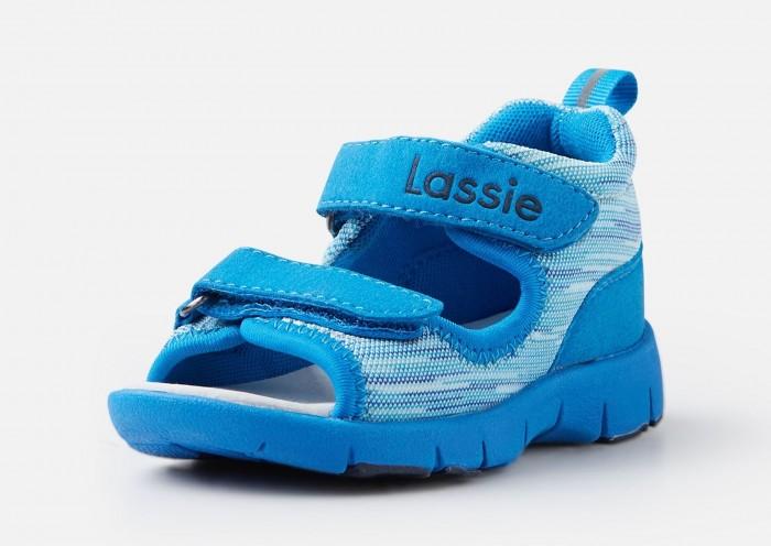 Lassie Сандалии 769144