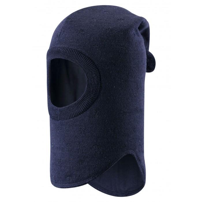 Купить Шапки, варежки и шарфы, Lassie Шапка-шлем зимняя 718776
