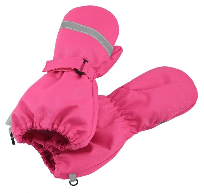 Купить Шапки, варежки и шарфы, Lassie Варежки зимние 727717 2020